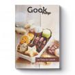 GOOK pratique - Toile de cuisson