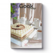 Gook pratique - Les entremets