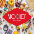 Coffret Cusine - La Box Culinaire Moi Chef