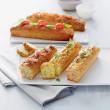 Offre FLEXIPAN® ORIGINE 5 cakes longs