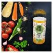 Ciao le sel ! Doux - Substitut de sel, mélange de légumes et d'aromates bio, 70g
