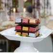 Moule mini cubes FLEXIPAN® INSPIRATION x 48