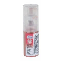 Spray poudre rose scintillante, 10 g