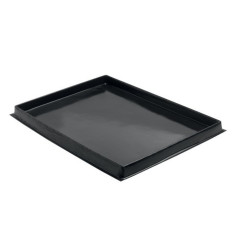 Moule FLEXIPAN® ORIGINE Plat 2 cm