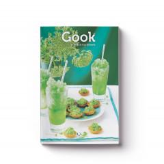 Livre Gook n°6