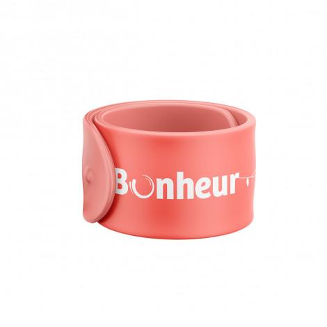 Bracelet Toile de Cuisson