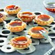 Moule 15 Mini-tartelettes FLEXIPAN® ORIGINE