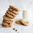 Offre Cookies