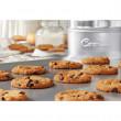 Préparation bio pour Cookies aux pépites de chocolat noisettes