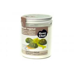 Gélifiant végétal en poudre 150 g