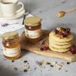 Miel de Provence de France 245g IGP et Label Rouge