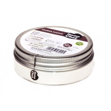 Crème de tartre 50 g