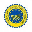 Miel de Lavande de France 245g IGP et Label Rouge