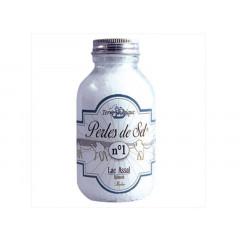 Perles de sel calibre n°1 330 g