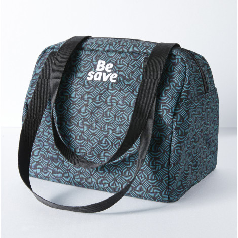 Sac de transport isotherme Be Save®
