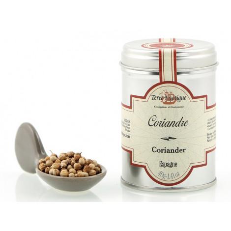 Coriandre 40 g