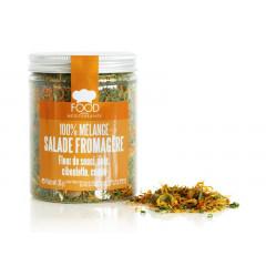 Mélange salade fromagère 30 g