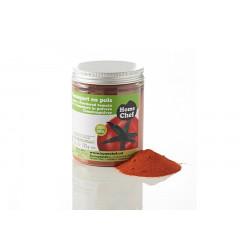 Poudre de tomate 100 g