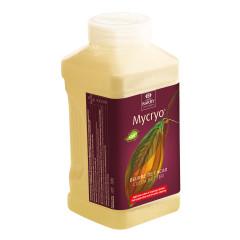 Beurre de cacao en poudre Mycryo® 550 g
