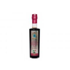 Vinaigre balsamique 5 ans d'âge 250 ml