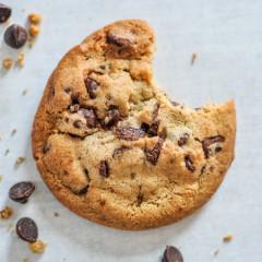 Kit Cookies Maison