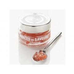 Perles de Saveurs® fraise
