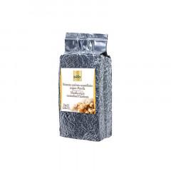 Noisettes caramélisées 1kg Barry Callebaut