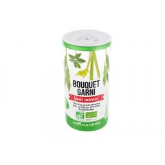 Bouquet Garni bio 46g