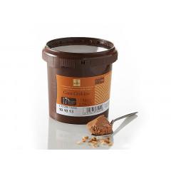 Cara Crakine 1 kg - Cacao Barry