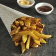 Assemblage pour potatoes, 25 g