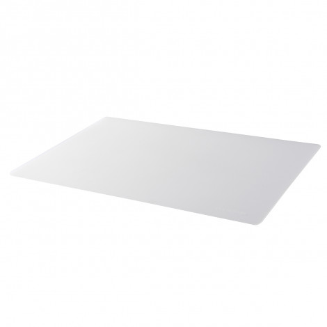 Planche à découper flexible 50 x 35 cm