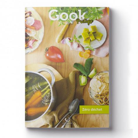 Gook pratique - Cakes