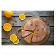 Préparation à gâteau bio éclats d'orange