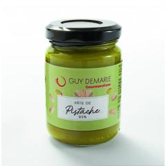 Pâte de pistache premium 150 g