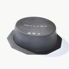 Moule Génoise 18 cm FLEXIPAN® AIR
