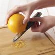 mini râpe de cuisine