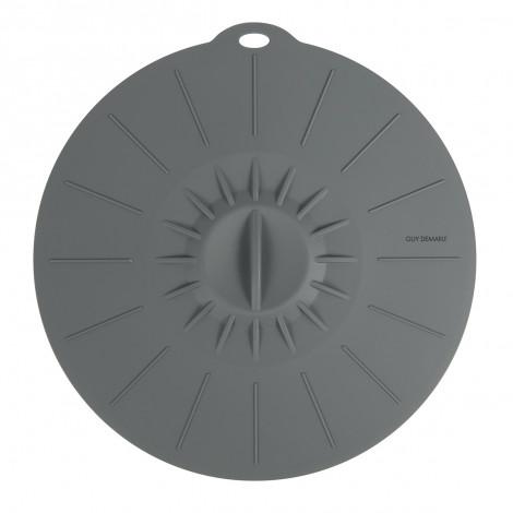 Couvercle en silicone hermétique - Diamètre 30cm