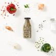 Mix d'épices - Spécial Légumes