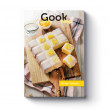 Gook pratique - Carrément bon - Volume 2
