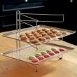 Mini-échelle pâtissière - Ustensile Guy Demarle