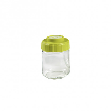 Petit Pot + couvercle 228ML Be Save®