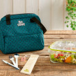 Offre Nomade Lunch Box Be Save®