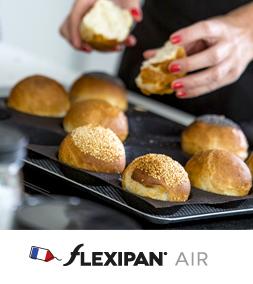 FLEXIPAN® AIR