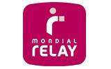 Mondial Relay France