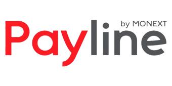 cms-paiement-payline-logo-jpg.jpg
