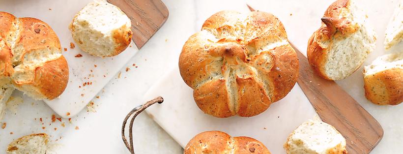 Découvrez nos conseils et astuces pour réaliser votre pain maison