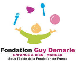 Fondation Guy Demarle