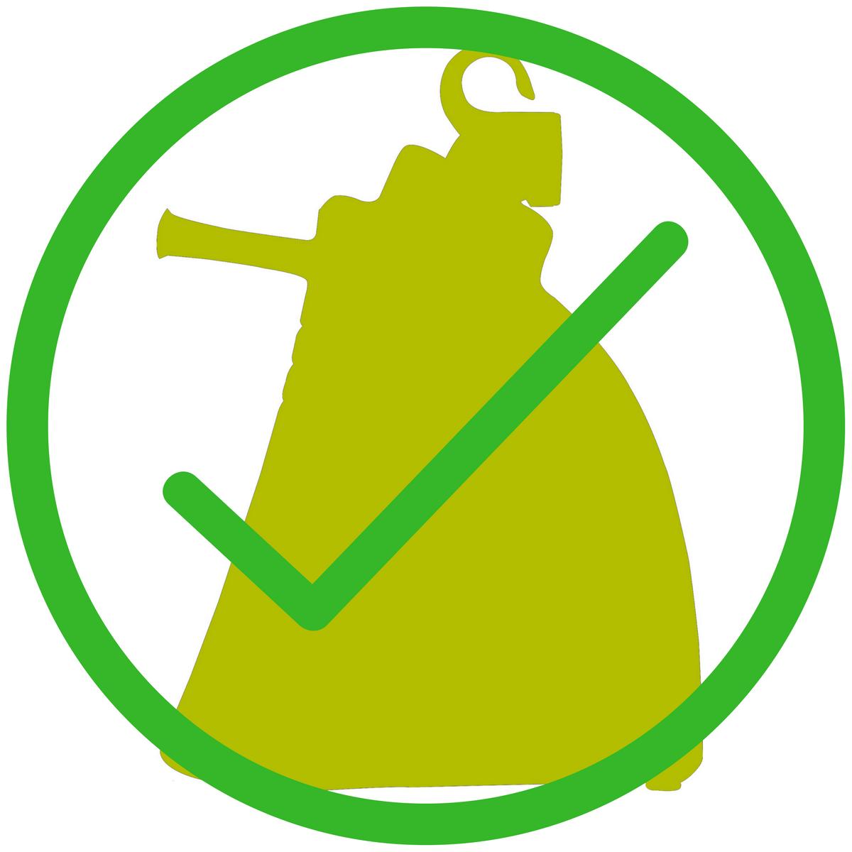 Durées de conservation sous vide avec Be Save