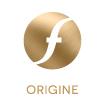 FLEXIPAN® ORIGINE
