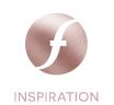 FLEXIPAN® INSPIRATION